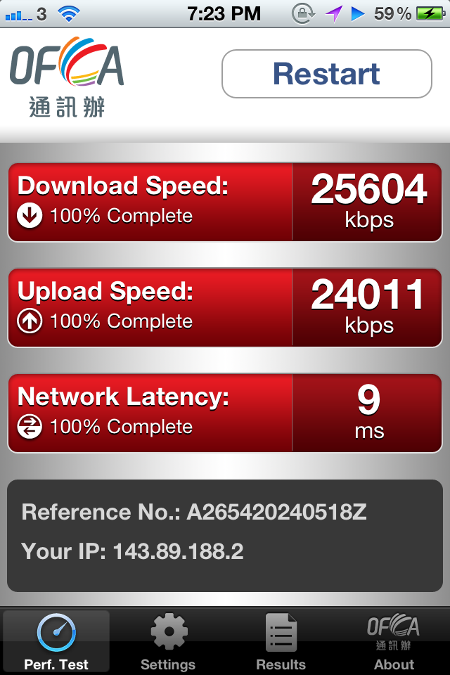 wifi-network-speed