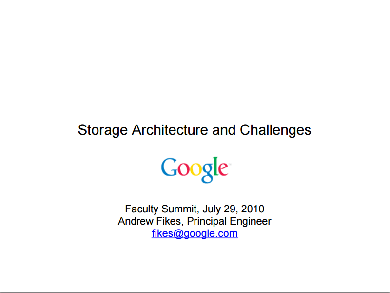 storage_architecture_and_challenges.pdf.png