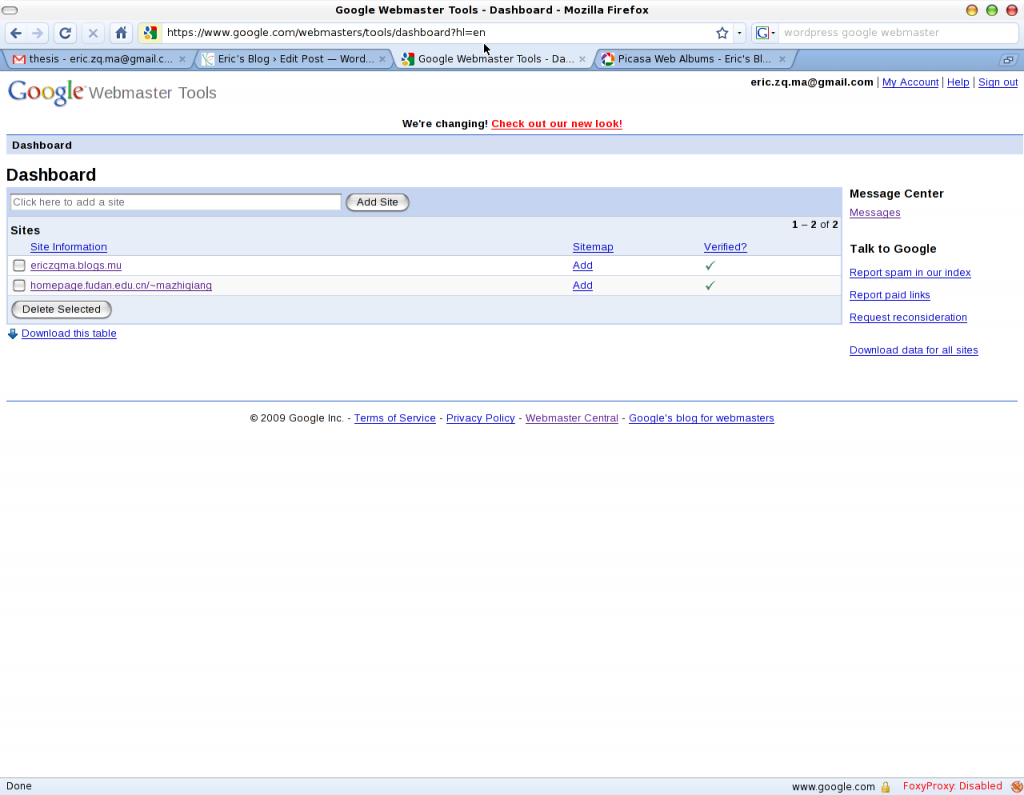 Screenshot-Google Webmaster Tools - Dashboard - Mozilla Firefox-1