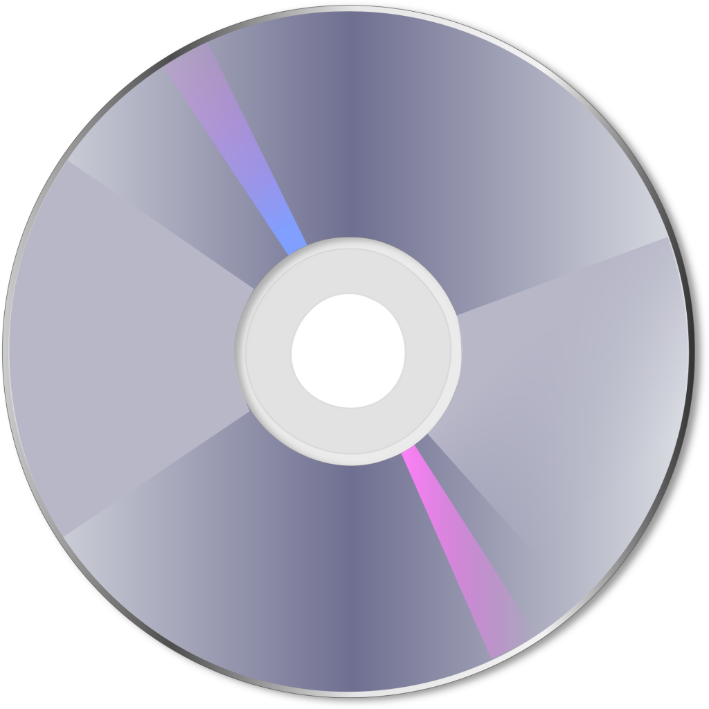 dvd-disk.png