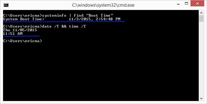 windows-system-uptime-cmd.png