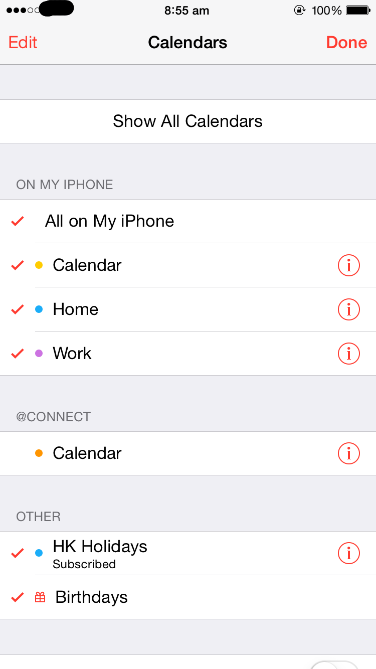 holiday-calendar-iphone-refresh.png