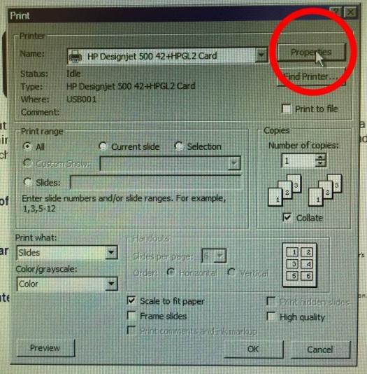 powerpoint-poster-hp-designjet-500-printer-property.jpg