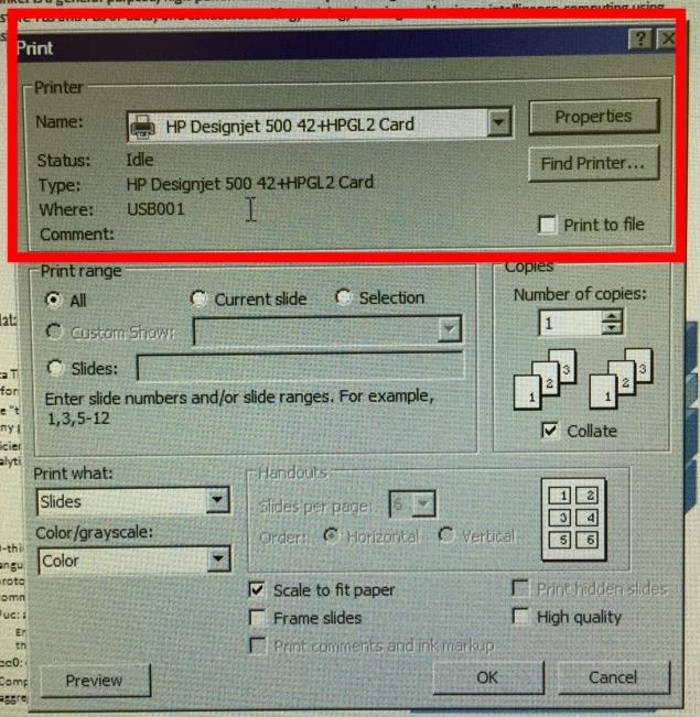 powerpoint-poster-hp-designjet-500-select-printer.jpg