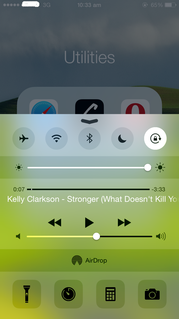 youtube-playing-in-background-control-center.png
