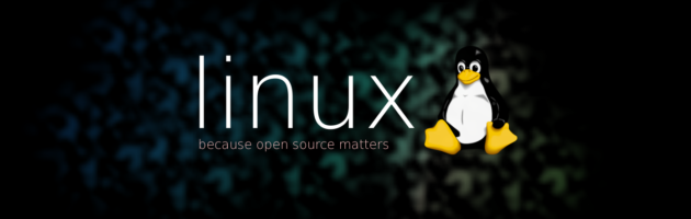 Linux and Open Source