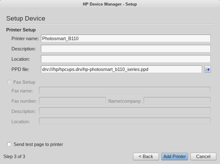 hp-scaner-devices-driver.png