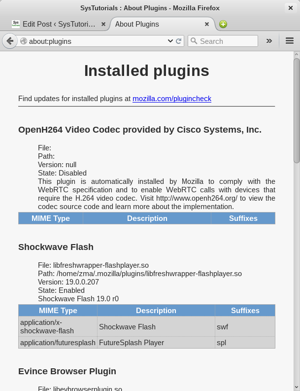flash-plugin-latest-linux.png