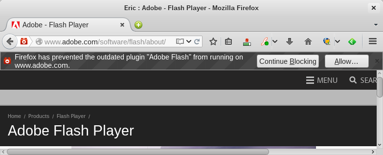 flash-plugin-outdated.png