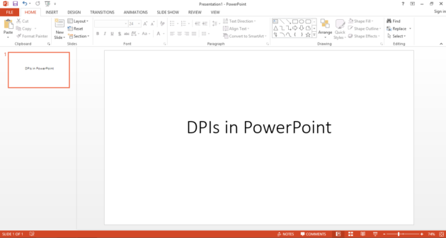 PowerPoint-DPIs.png