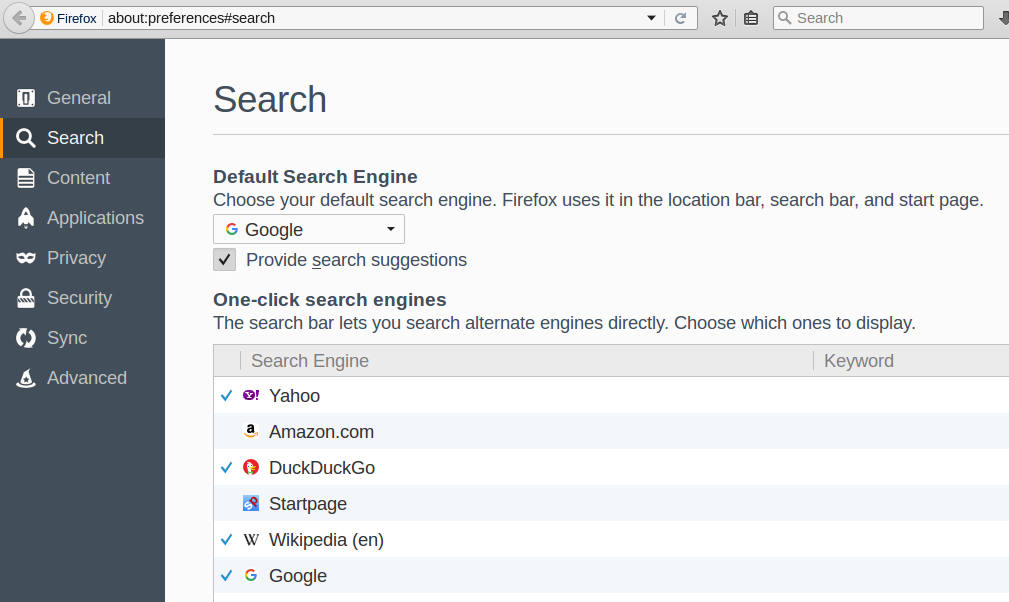 firefox-default-search-engine.png