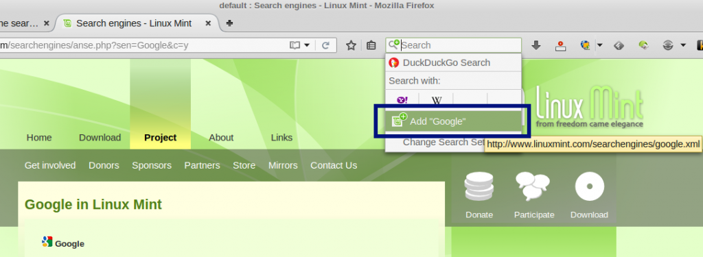 linux-mint-firefox-search-engine-google-add.png