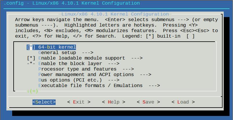 linux-kernel-building-make-menuconfig.png